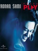 Press Play (2013)