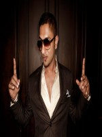 Honey Singh - Singles