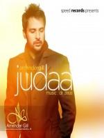 Judaa