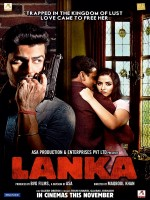 Lanka Movie