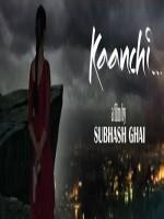 Kaanchi (2013)