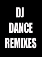 DJ Dance Remixes Vol.3