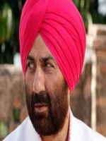Singh Sahab The Great (2013)