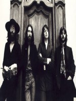 The Top 10 Beatles Songs | Rolling Stone Magazine
