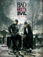Bad Meets Evil : Hell The Sequel