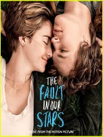 The Fault In Our Stars Soundtrack (2014)