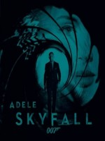 Skyfall (2012) Soundtrack