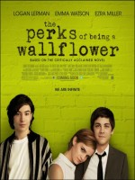 The Perks Of Being A Wallflower Soundtrack (OST)