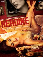 Heroine (Hindi Movie - 2012)