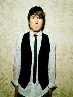 Owl City aka. Adam Young