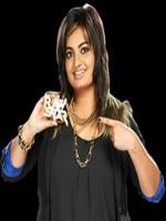 Dipti Sharma