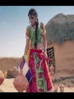 Singles - Hindi